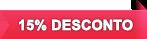 FASOLINO'S PIZZARIA Promoção