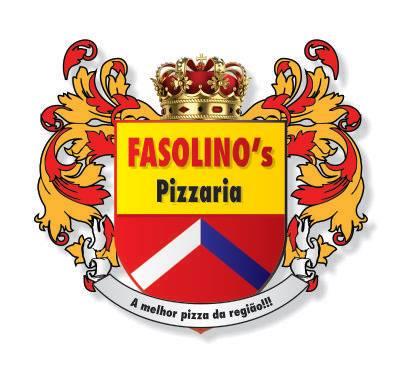 FASOLINO'S PIZZARIA