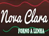 Nova Clara Pizzaria