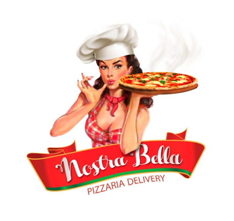Nostra Bella Pizzaria