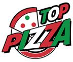 TOP PIZZA TAMOIOS