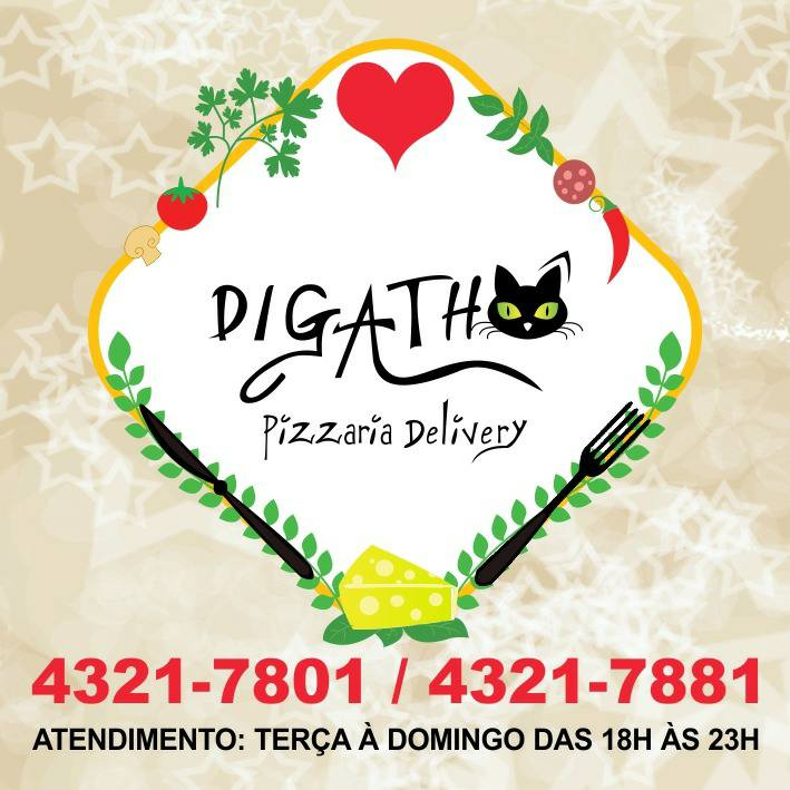 Digathô Pizzaria